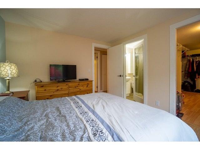 69 27111 0 AVENUE - Aldergrove Langley Manufactured for sale, 3 Bedrooms (R2410746) #10