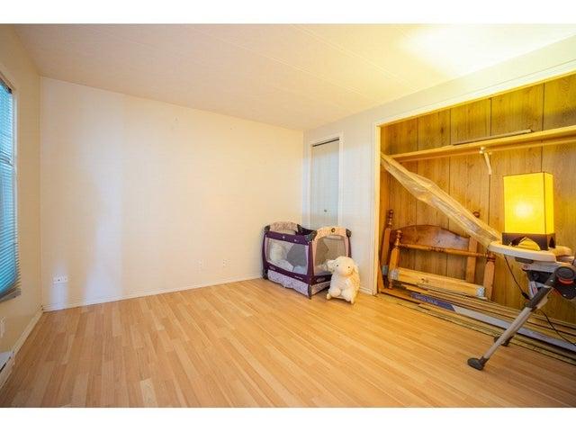 69 27111 0 AVENUE - Aldergrove Langley Manufactured for sale, 3 Bedrooms (R2410746) #14