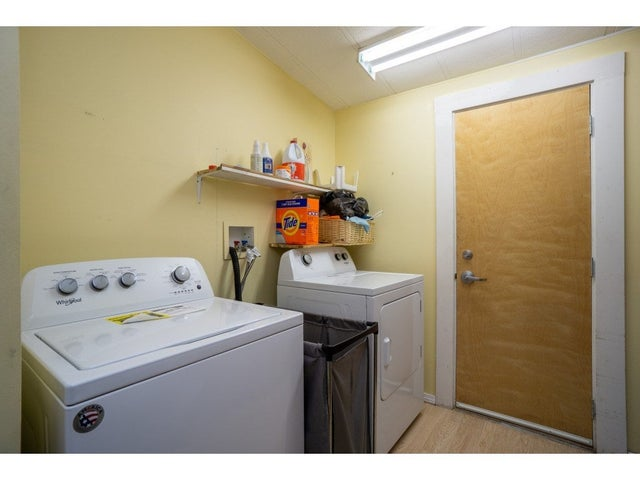 69 27111 0 AVENUE - Aldergrove Langley Manufactured for sale, 3 Bedrooms (R2410746) #16