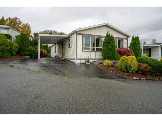 69 27111 0 AVENUE - Aldergrove Langley Manufactured for sale, 3 Bedrooms (R2410746) #1