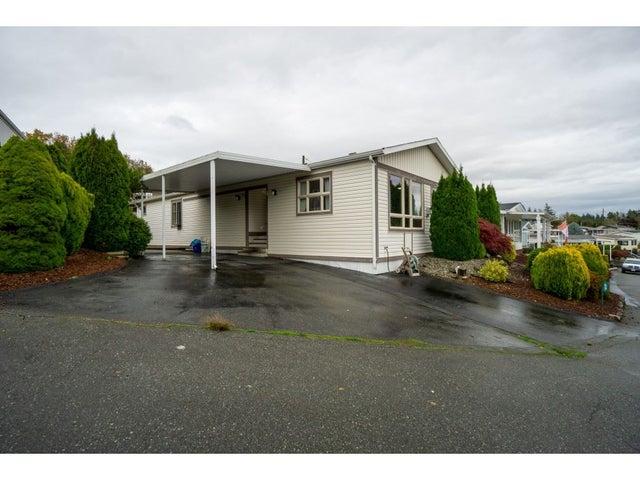 69 27111 0 AVENUE - Aldergrove Langley Manufactured for sale, 3 Bedrooms (R2410746) #20