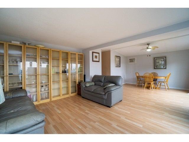 69 27111 0 AVENUE - Aldergrove Langley Manufactured for sale, 3 Bedrooms (R2410746) #2