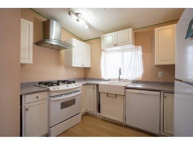 69 27111 0 AVENUE - Aldergrove Langley Manufactured for sale, 3 Bedrooms (R2410746) #7