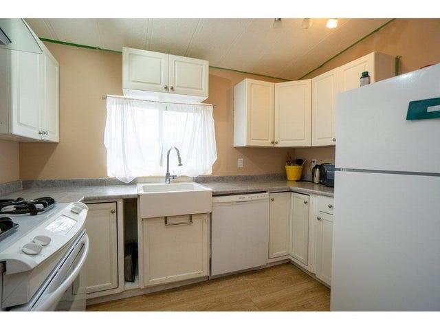 69 27111 0 AVENUE - Aldergrove Langley Manufactured for sale, 3 Bedrooms (R2410746) #8