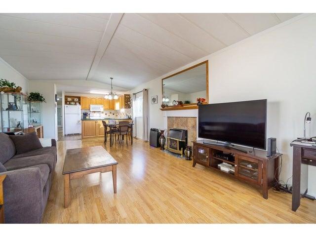 132 27111 0 AVENUE - Aldergrove Langley Manufactured for sale, 2 Bedrooms (R2415970) #11