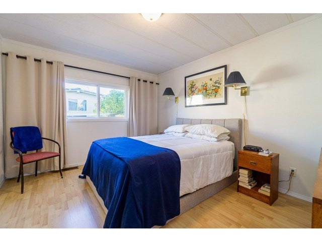 132 27111 0 AVENUE - Aldergrove Langley Manufactured for sale, 2 Bedrooms (R2415970) #12