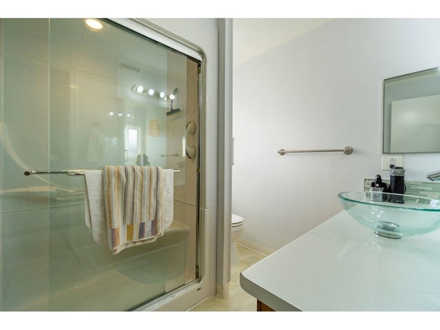 132 27111 0 AVENUE - Aldergrove Langley Manufactured for sale, 2 Bedrooms (R2415970) #13