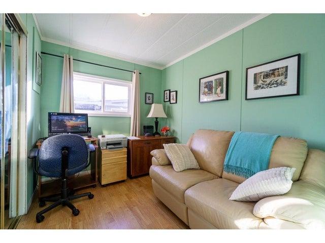 132 27111 0 AVENUE - Aldergrove Langley Manufactured for sale, 2 Bedrooms (R2415970) #15