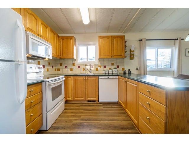 132 27111 0 AVENUE - Aldergrove Langley Manufactured for sale, 2 Bedrooms (R2415970) #6