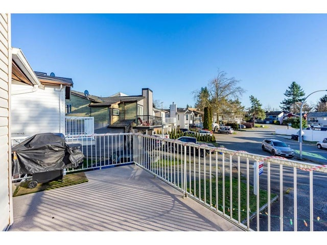 119 SPRINGFIELD DRIVE - Aldergrove Langley House/Single Family for sale, 3 Bedrooms (R2434217) #11