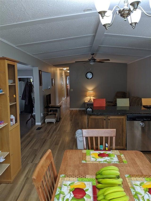 20 27111 0 AVENUE - Aldergrove Langley Manufactured for sale, 2 Bedrooms (R2446736) #3