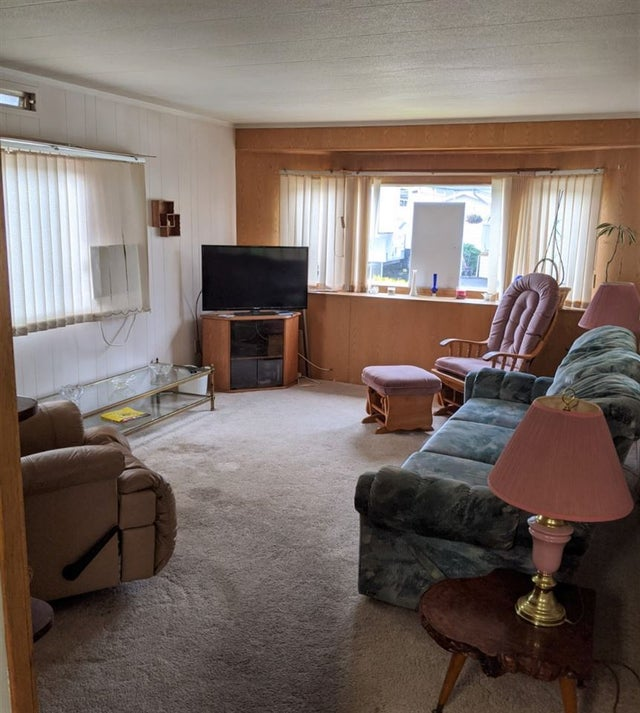 178 27111 0 AVENUE - Aldergrove Langley Manufactured for sale, 2 Bedrooms (R2447034) #3