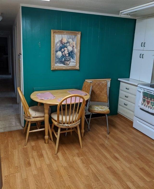 178 27111 0 AVENUE - Aldergrove Langley Manufactured for sale, 2 Bedrooms (R2447034) #4