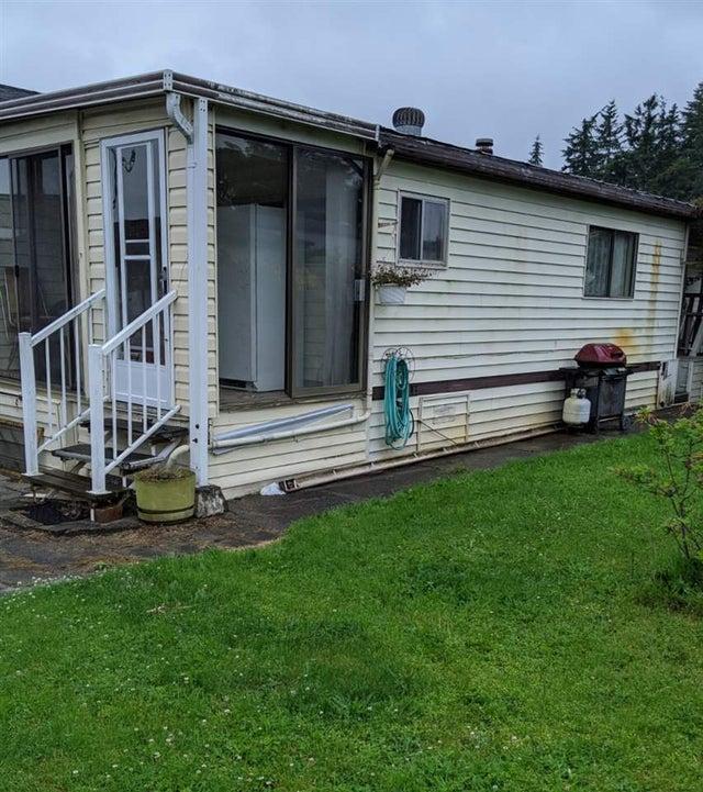 178 27111 0 AVENUE - Aldergrove Langley Manufactured for sale, 2 Bedrooms (R2447034) #5