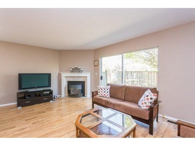 8 26727  30A AVENUE - Aldergrove Langley Townhouse for sale, 3 Bedrooms (R2450008) #10