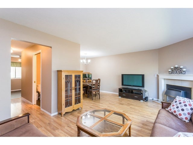8 26727  30A AVENUE - Aldergrove Langley Townhouse for sale, 3 Bedrooms (R2450008) #11