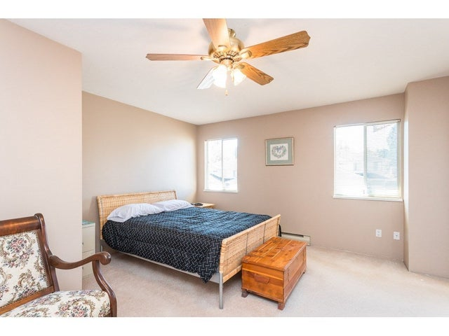 8 26727  30A AVENUE - Aldergrove Langley Townhouse for sale, 3 Bedrooms (R2450008) #12