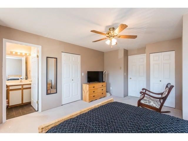 8 26727  30A AVENUE - Aldergrove Langley Townhouse for sale, 3 Bedrooms (R2450008) #13