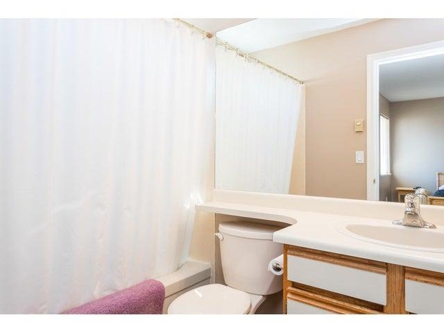 8 26727  30A AVENUE - Aldergrove Langley Townhouse for sale, 3 Bedrooms (R2450008) #14