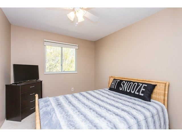 8 26727  30A AVENUE - Aldergrove Langley Townhouse for sale, 3 Bedrooms (R2450008) #15