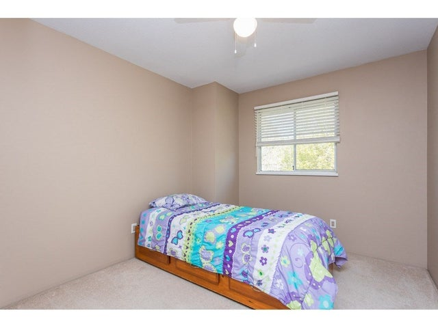 8 26727  30A AVENUE - Aldergrove Langley Townhouse for sale, 3 Bedrooms (R2450008) #16