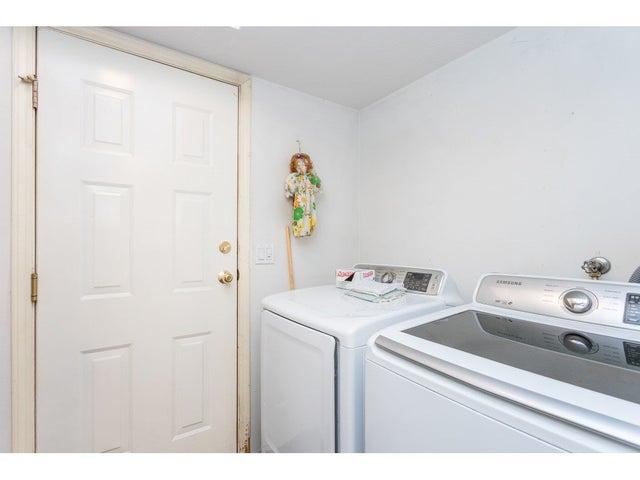 8 26727  30A AVENUE - Aldergrove Langley Townhouse for sale, 3 Bedrooms (R2450008) #18