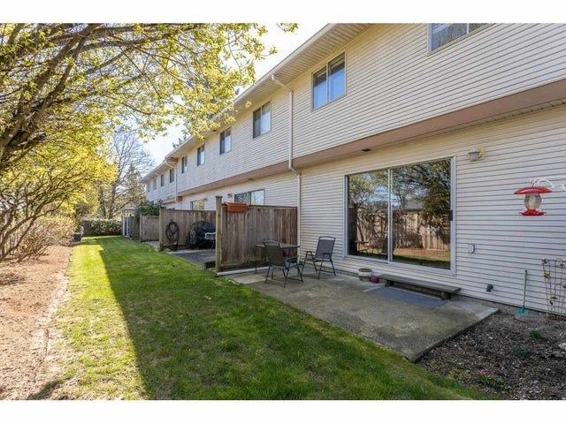 8 26727  30A AVENUE - Aldergrove Langley Townhouse for sale, 3 Bedrooms (R2450008) #19