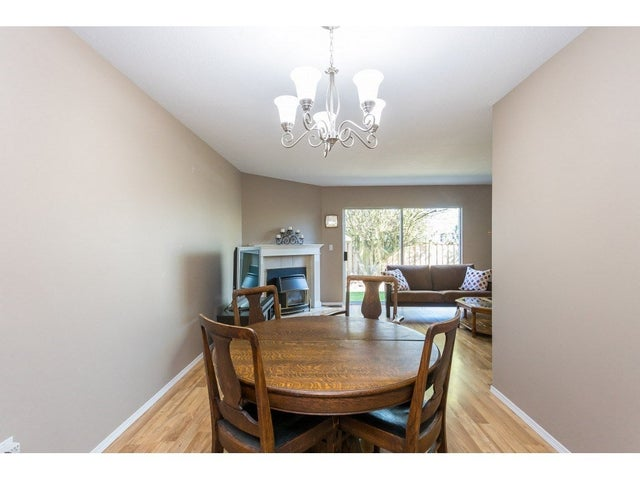 8 26727  30A AVENUE - Aldergrove Langley Townhouse for sale, 3 Bedrooms (R2450008) #7