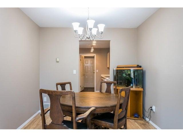 8 26727  30A AVENUE - Aldergrove Langley Townhouse for sale, 3 Bedrooms (R2450008) #8