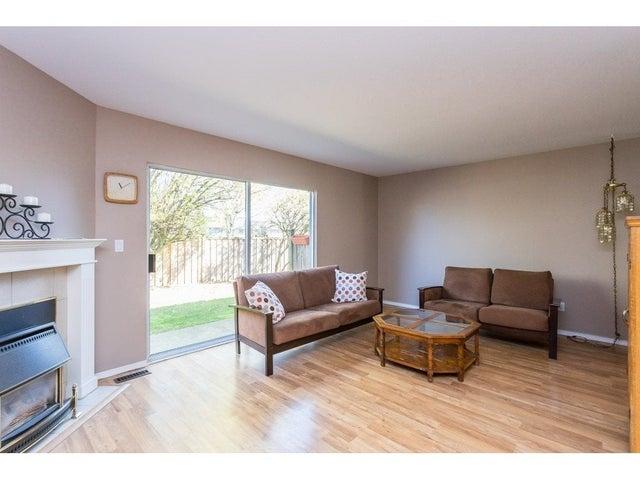 8 26727  30A AVENUE - Aldergrove Langley Townhouse for sale, 3 Bedrooms (R2450008) #9