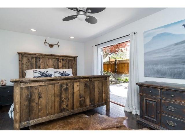 26522 29 AVENUE - Aldergrove Langley House/Single Family for sale, 3 Bedrooms (R2452481) #10