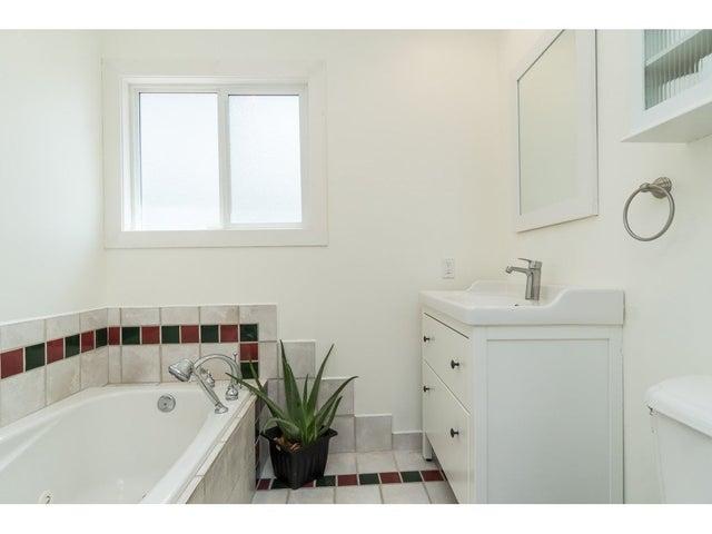 26522 29 AVENUE - Aldergrove Langley House/Single Family for sale, 3 Bedrooms (R2452481) #11
