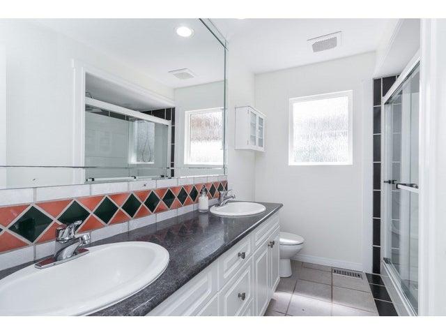 26522 29 AVENUE - Aldergrove Langley House/Single Family for sale, 3 Bedrooms (R2452481) #14