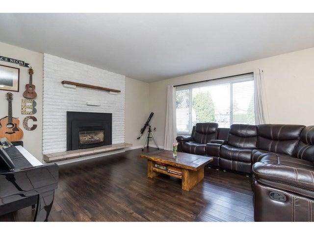 26522 29 AVENUE - Aldergrove Langley House/Single Family for sale, 3 Bedrooms (R2452481) #3