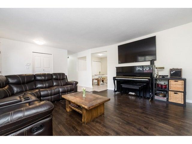 26522 29 AVENUE - Aldergrove Langley House/Single Family for sale, 3 Bedrooms (R2452481) #4
