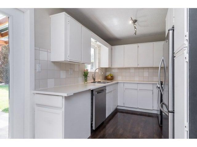 26522 29 AVENUE - Aldergrove Langley House/Single Family for sale, 3 Bedrooms (R2452481) #6
