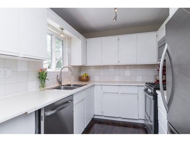 26522 29 AVENUE - Aldergrove Langley House/Single Family for sale, 3 Bedrooms (R2452481) #7