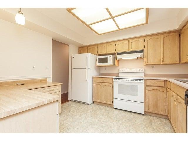 1401 21937 48 AVENUE - Murrayville Townhouse for sale, 2 Bedrooms (R2472519) #10