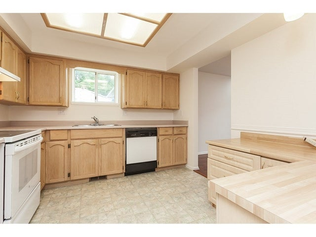 1401 21937 48 AVENUE - Murrayville Townhouse for sale, 2 Bedrooms (R2472519) #11