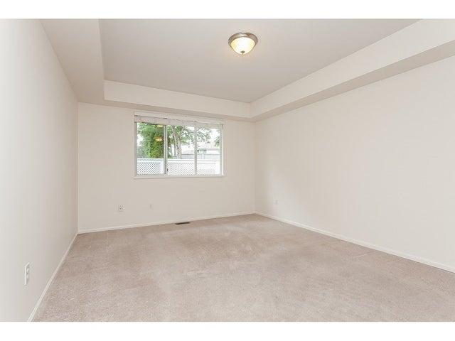 1401 21937 48 AVENUE - Murrayville Townhouse for sale, 2 Bedrooms (R2472519) #12