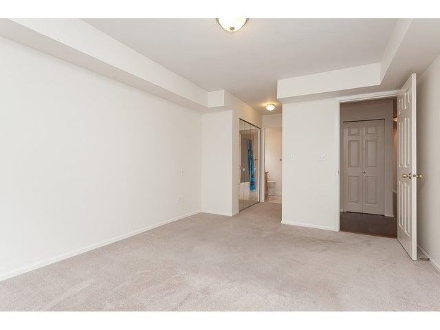1401 21937 48 AVENUE - Murrayville Townhouse for sale, 2 Bedrooms (R2472519) #13
