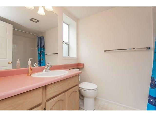1401 21937 48 AVENUE - Murrayville Townhouse for sale, 2 Bedrooms (R2472519) #14