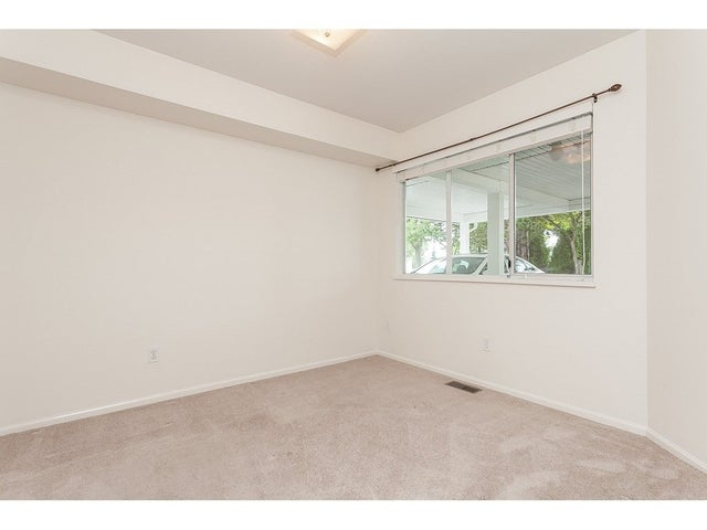 1401 21937 48 AVENUE - Murrayville Townhouse for sale, 2 Bedrooms (R2472519) #15