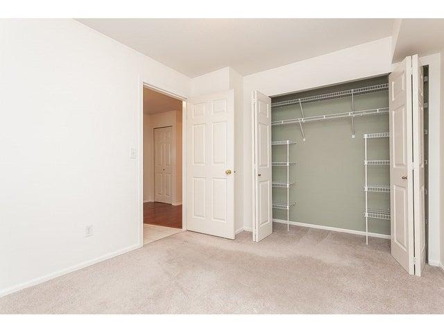 1401 21937 48 AVENUE - Murrayville Townhouse for sale, 2 Bedrooms (R2472519) #16