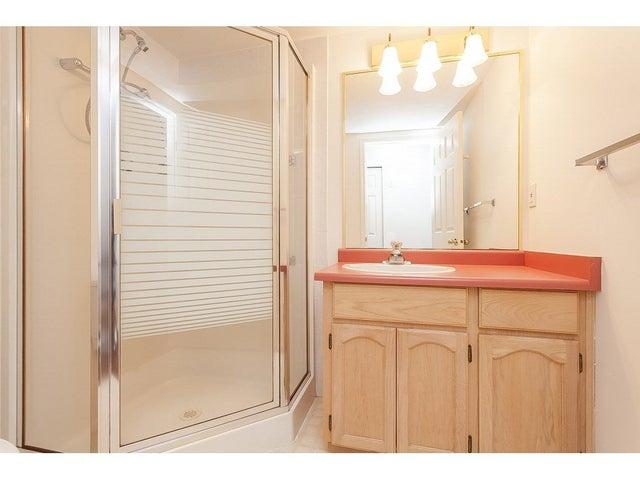 1401 21937 48 AVENUE - Murrayville Townhouse for sale, 2 Bedrooms (R2472519) #17