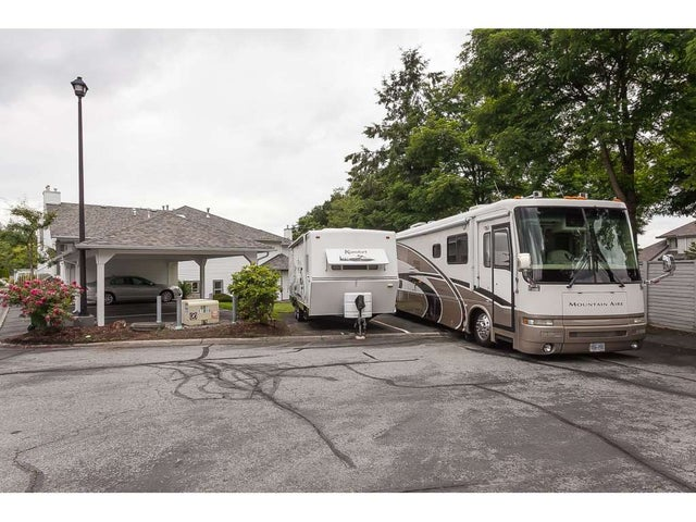 1401 21937 48 AVENUE - Murrayville Townhouse for sale, 2 Bedrooms (R2472519) #18