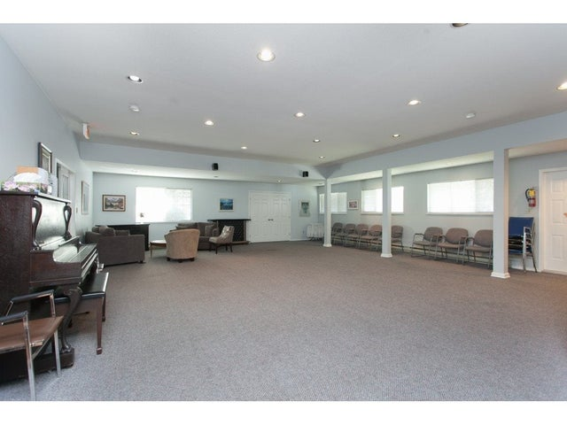1401 21937 48 AVENUE - Murrayville Townhouse for sale, 2 Bedrooms (R2472519) #19