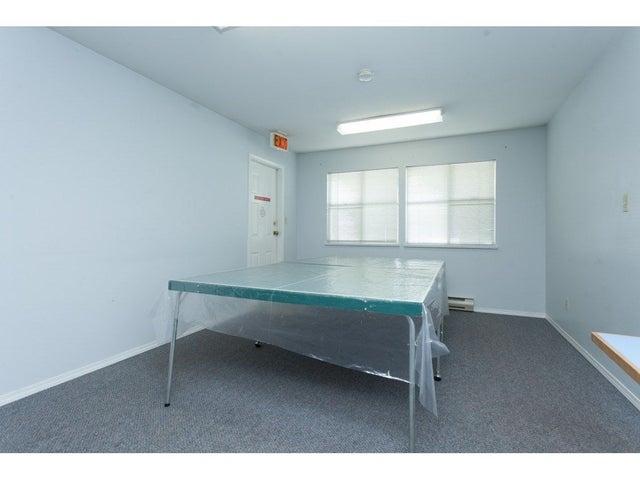 1401 21937 48 AVENUE - Murrayville Townhouse for sale, 2 Bedrooms (R2472519) #20