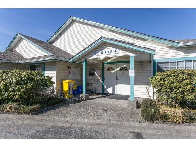 1401 21937 48 AVENUE - Murrayville Townhouse for sale, 2 Bedrooms (R2472519) #21