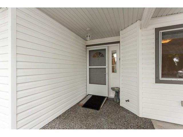1401 21937 48 AVENUE - Murrayville Townhouse for sale, 2 Bedrooms (R2472519) #29
